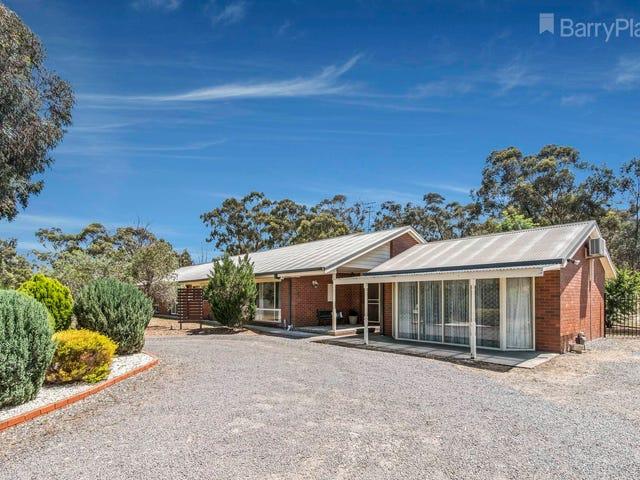 6 Cooper Grove, Strathfieldsaye, Vic 3551