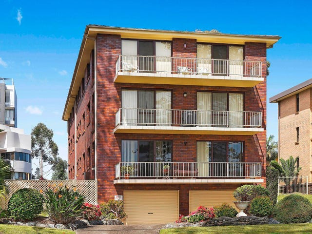 5/6 Stewart Street, Port Macquarie, NSW 2444