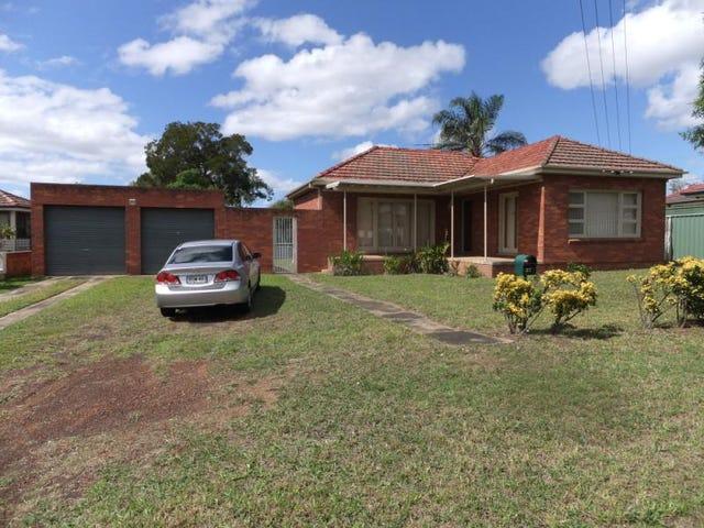 22 ROWE AVENUE, Lurnea, NSW 2170