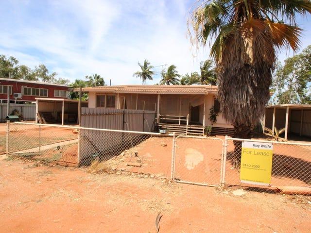30 Pedlar Street, South Hedland, WA 6722