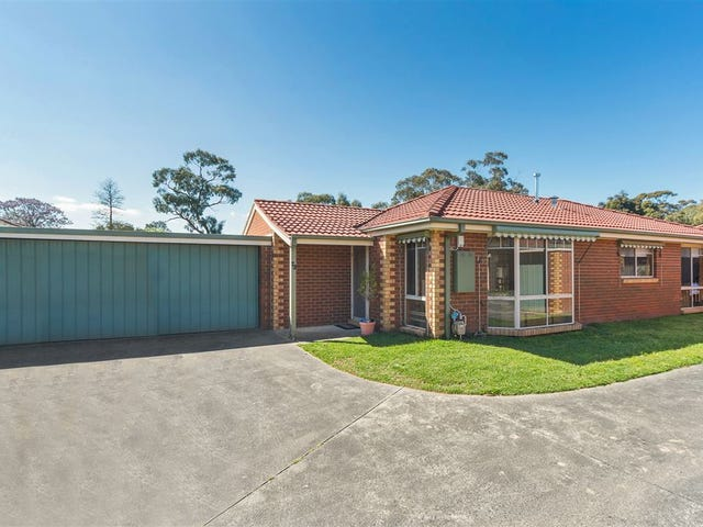 73/210 Cranbourne-Frankston Road, Langwarrin, Vic 3910