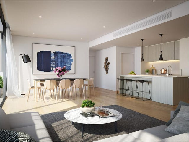 A101/2 Livingstone Avenue, Pymble, NSW 2073