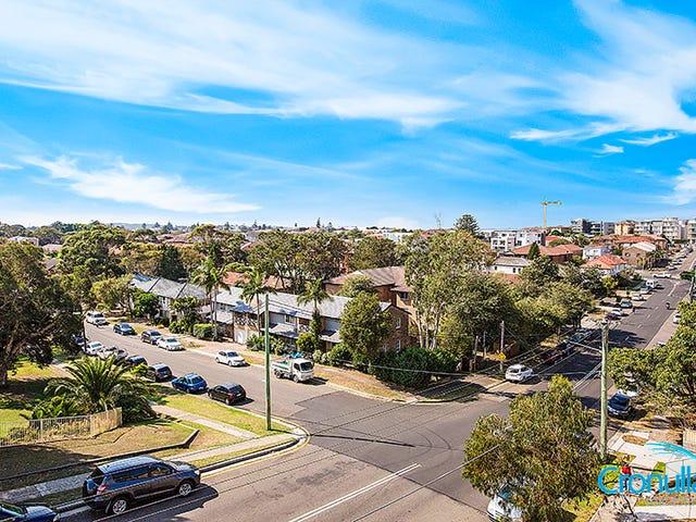 3/2 Croydon St, Cronulla, NSW 2230