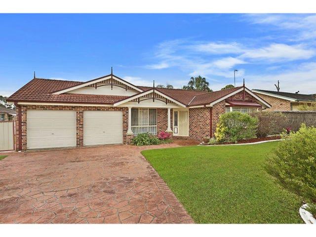 15 Kaye Avenue, Kanwal, NSW 2259
