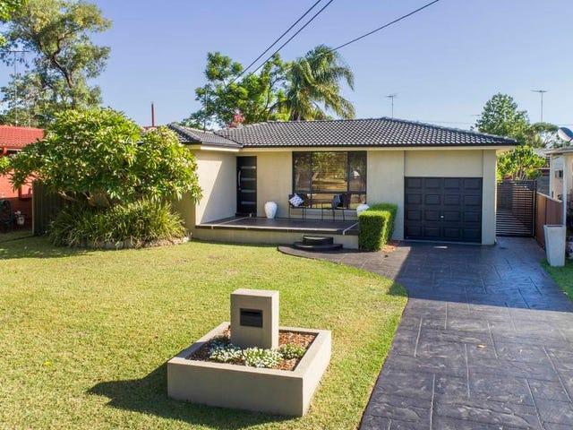 57 Yodalla Avenue, Emu Plains, NSW 2750