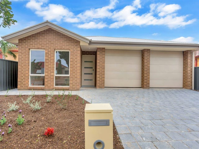 29, 29A, 29B Angus Avenue, Edwardstown, SA 5039