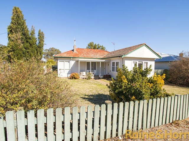 55 Boundary Road, Dubbo, NSW 2830