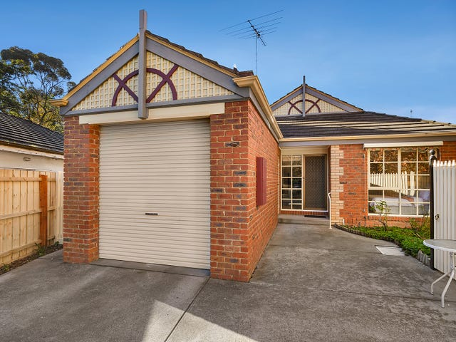 28a Wright Street, Essendon, Vic 3040