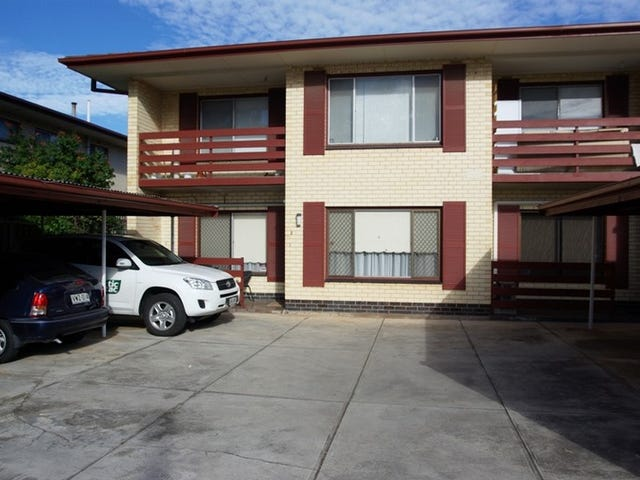3/3 Drummond Street, Brooklyn Park, SA 5032