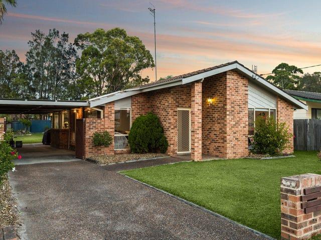 22 Lucas Crescent, Berkeley Vale, NSW 2261