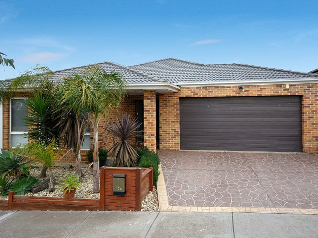 4 Balconies Way, Craigieburn, Vic 3064