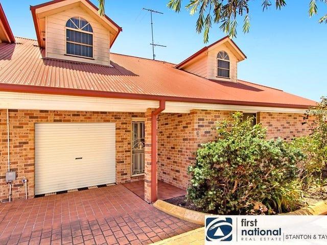 6/71-77 Joseph Street, Kingswood, NSW 2747