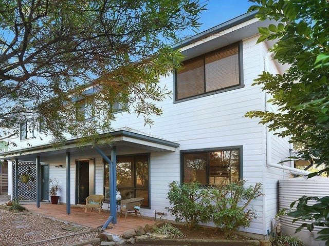 2/91 Atchison Street, Wollongong, NSW 2500