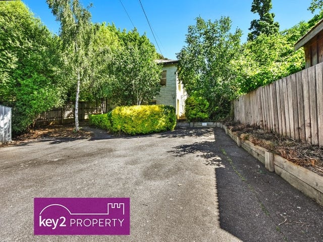 1/12 Gladman Street, East Launceston, Tas 7250