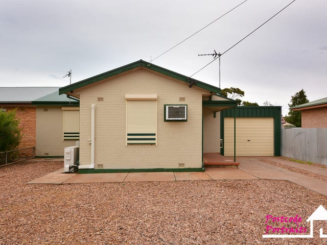 15 Henry Street, Whyalla Stuart, SA 5608