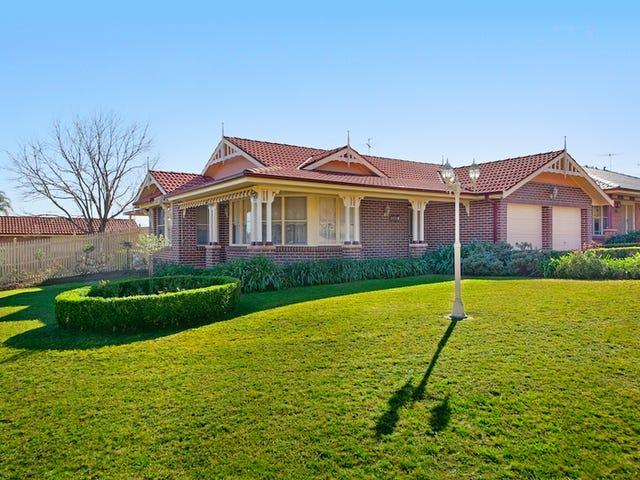 35 Manna Gum Road, Narellan Vale, NSW 2567