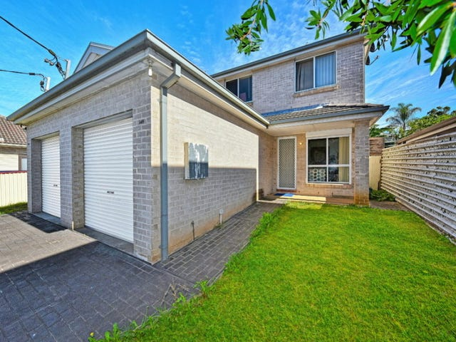 149 Cambridge Street, Canley Heights, NSW 2166