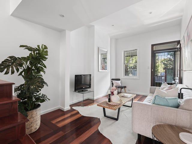 36 Reiby Street, Newtown, NSW 2042