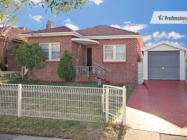 35 Paxton Avenue, Belmore, NSW 2192