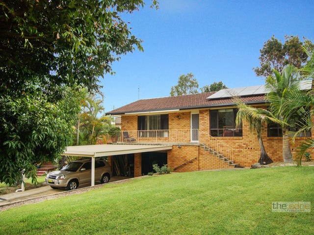 13 Dutton Crescent, Coffs Harbour, NSW 2450
