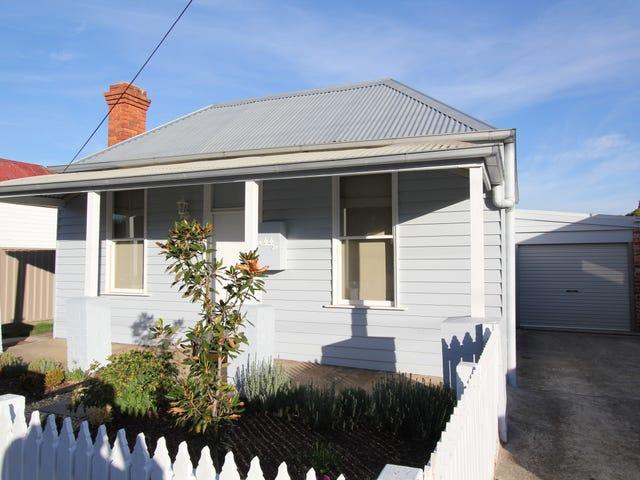 44 Hopetoun Street, Ballarat East, Vic 3350