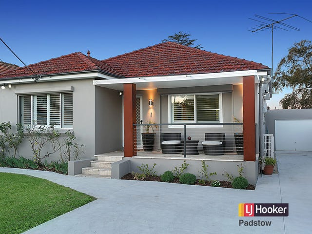 15 Snowsill Avenue, Revesby, NSW 2212