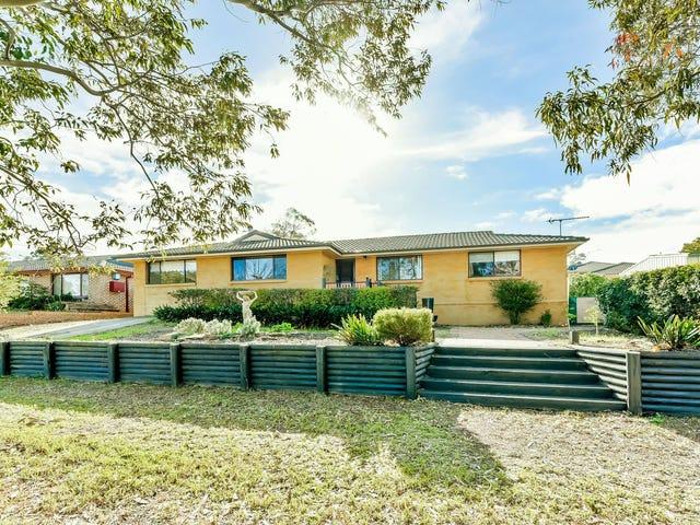 17 Cedar Place, The Oaks, NSW 2570