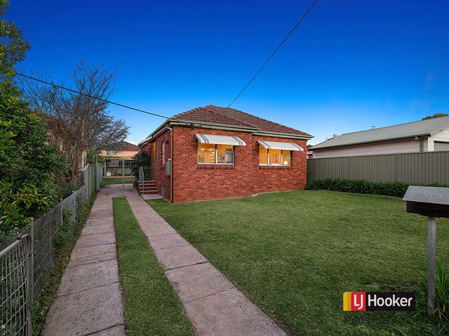 15 Cairo Avenue, Padstow, NSW 2211