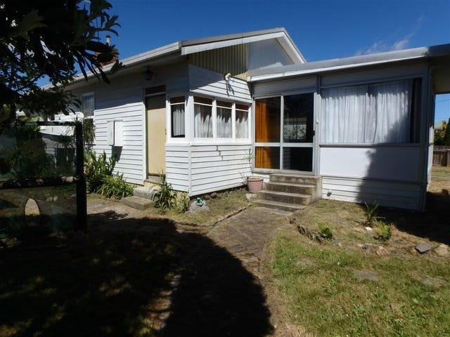 231 Flinders, Beauty Point, Tas 7270