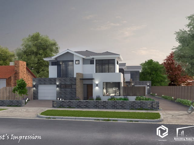 23 Catalina Street, Heidelberg West, Vic 3081