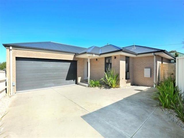 2/300 Richards Street, Ballarat, Vic 3350