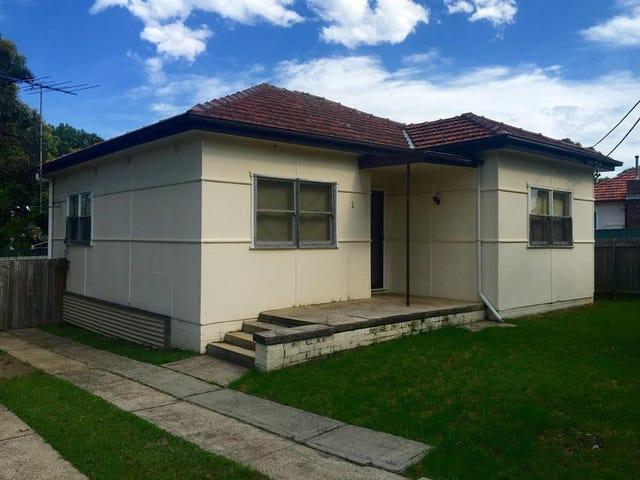 48 Chapman Street, Gymea, NSW 2227