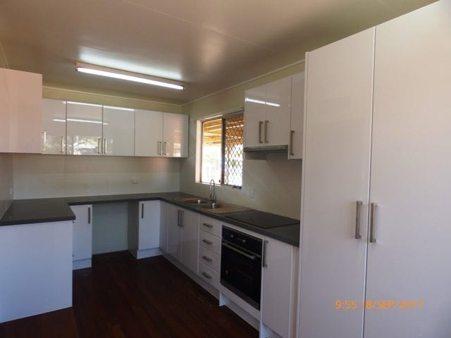 2 Bulolo Street, Mount Isa, Qld 4825