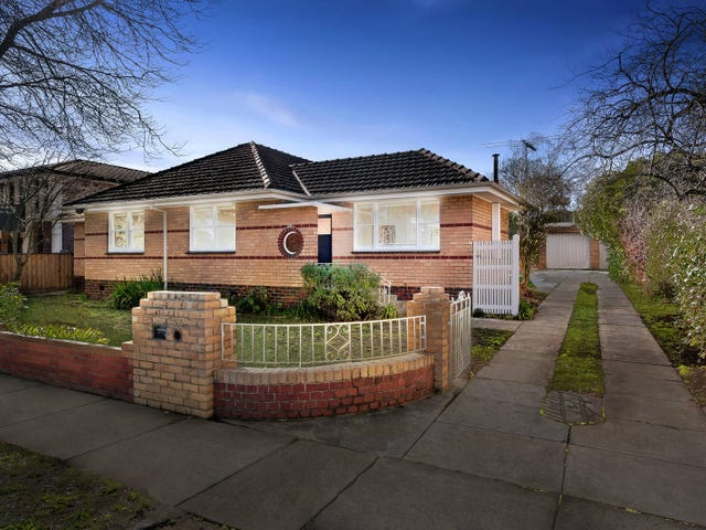 1/55 Pope Road, Blackburn, Vic 3130