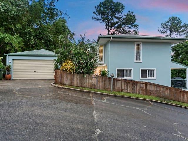 1/5 Brinsmead Terrace, Brinsmead, Qld 4870