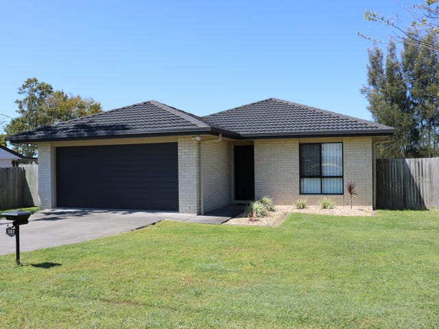 137 Goddards Road, Yamanto, Qld 4305