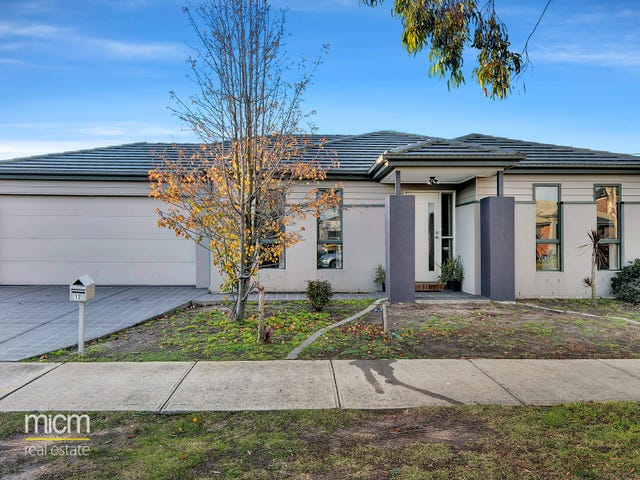 12 Ormesby Place, Deer Park, Vic 3023