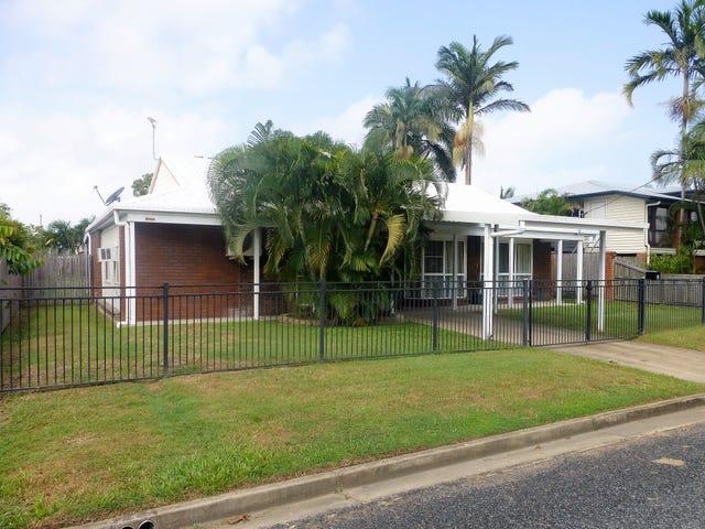 8 Forgan Street, North Mackay, Qld 4740