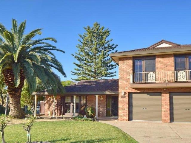 7 Buckland Avenue, Carlingford, NSW 2118