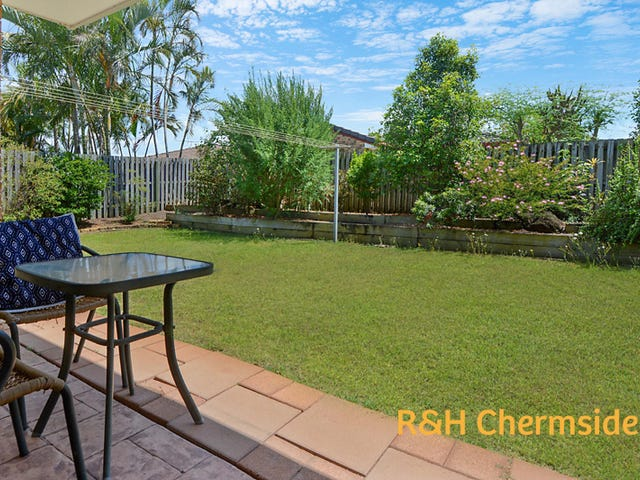 61/18 SPANO STREET, Zillmere, Qld 4034
