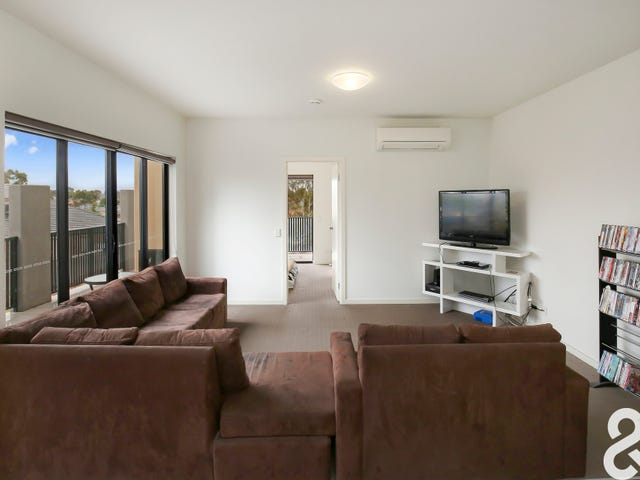 201/88 Epping Road, Epping, Vic 3076