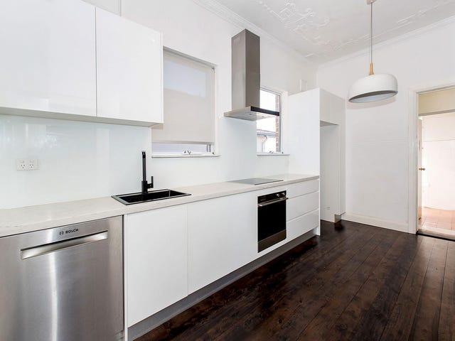 51 Burgess Street, Beverley Park, NSW 2217