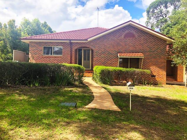 30A Leamington Road, Telopea, NSW 2117