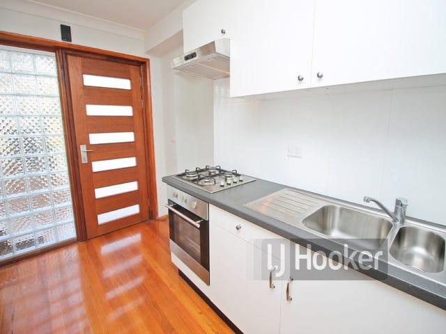 320 Marsden Road, Carlingford, NSW 2118