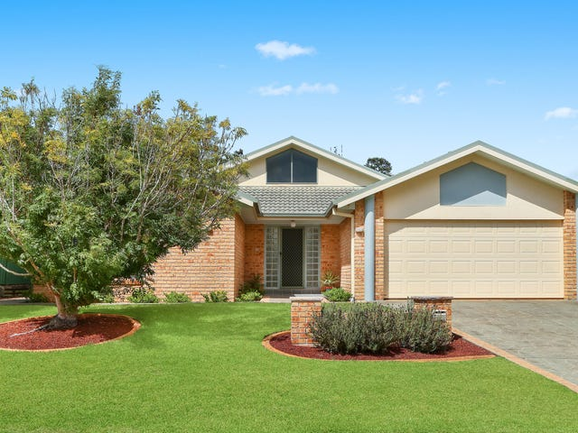 37A Hempstalk Crescent, Kariong, NSW 2250