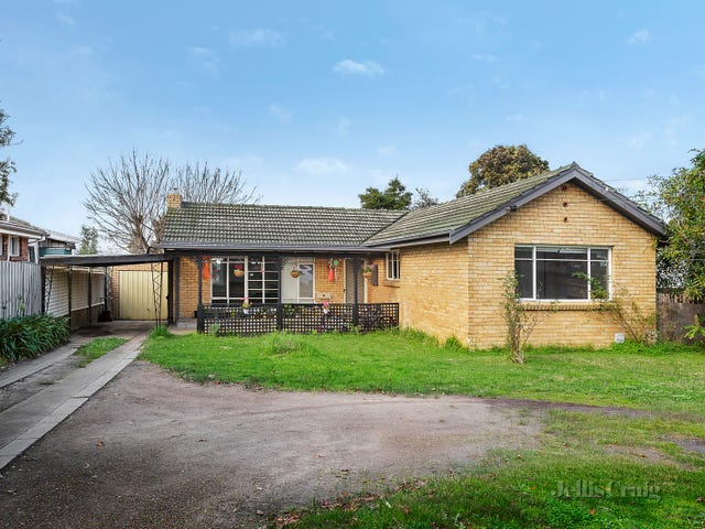 408 Stephensons Road, Mount Waverley, Vic 3149