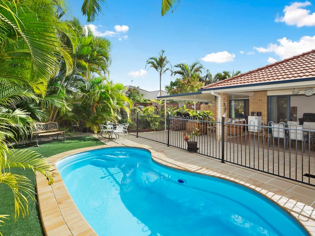 70 Windermere Way, Sippy Downs, Qld 4556