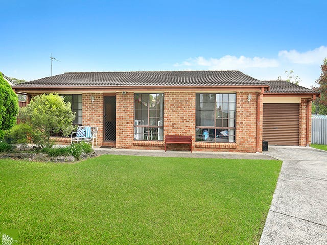 17 Oakhurst Close, Avondale, NSW 2530