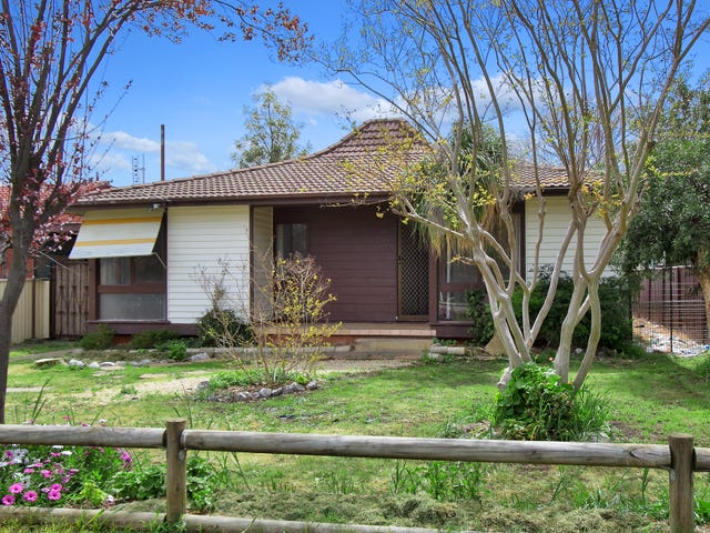 21 Bourne St, Tamworth, NSW 2340