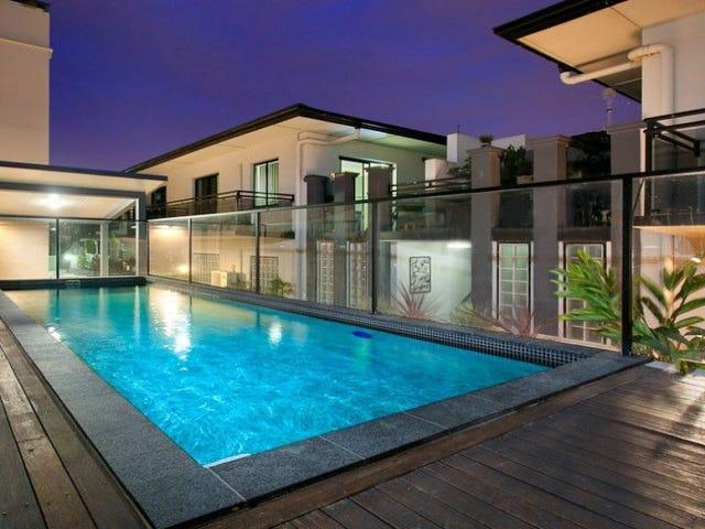 5/204 Wellington Road, East Brisbane, Qld 4169